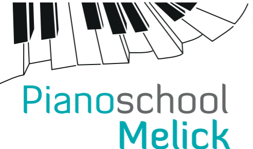 Pianoschool Melick