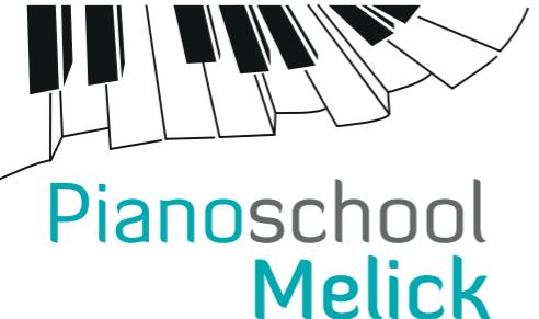 Pianoschool Melick